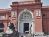 aegyptischesmuseum
