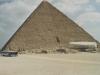 pyramiden3