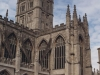 03_bath_abbey