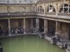 04_roman_baths