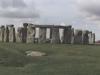 05_stonehenge