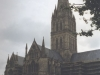 06_salisbury_cathedral