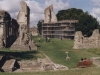 08_glastenbury_abbey