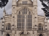 12_winchester_cathedral