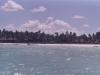 galu_beach