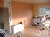 090_wohnzimmer