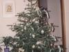 Weihnachtsbaum 2004